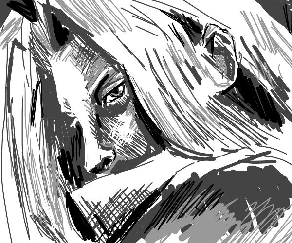 Sephiroth!?!