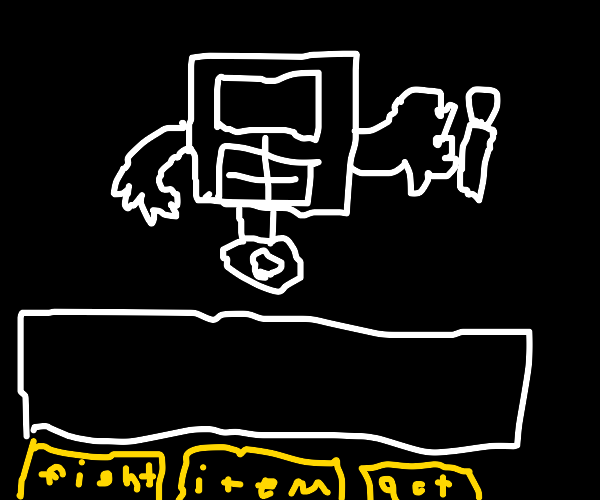 metaton