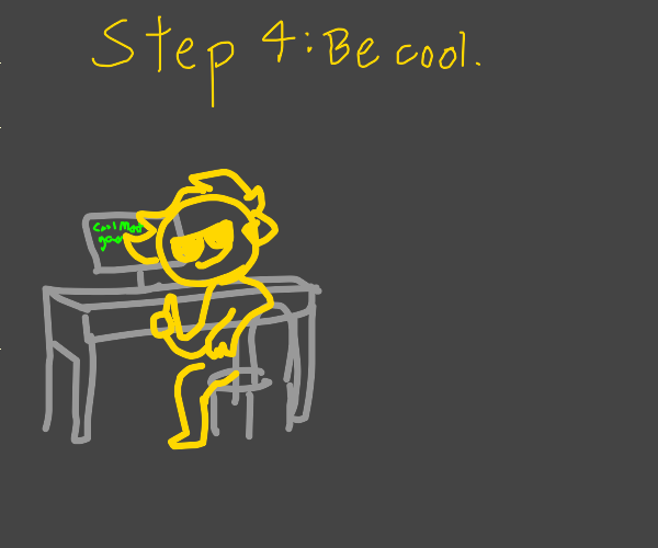 step 3: Play in coolmathgames.com