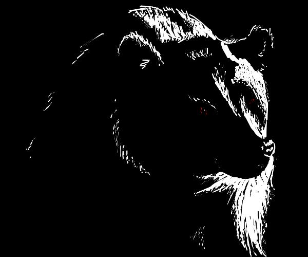 stalker bear