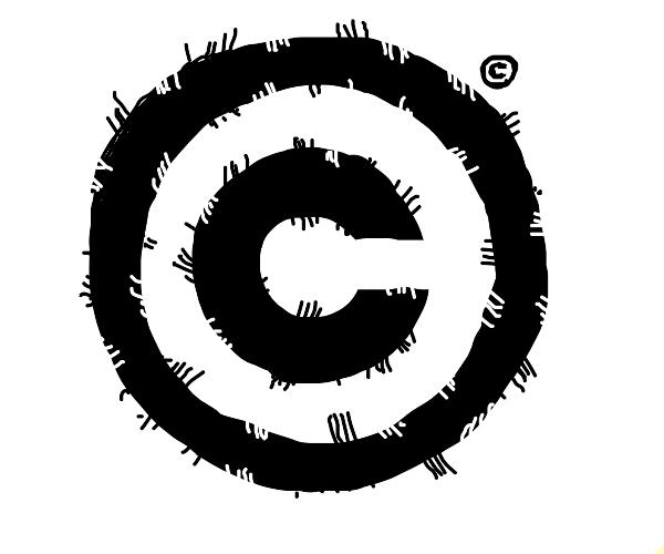 Copyrigth C