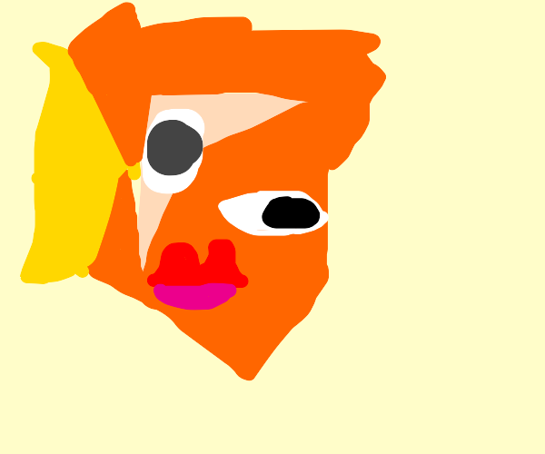 cubist karen