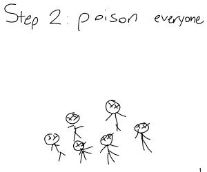 drawception miscommunication drawing game