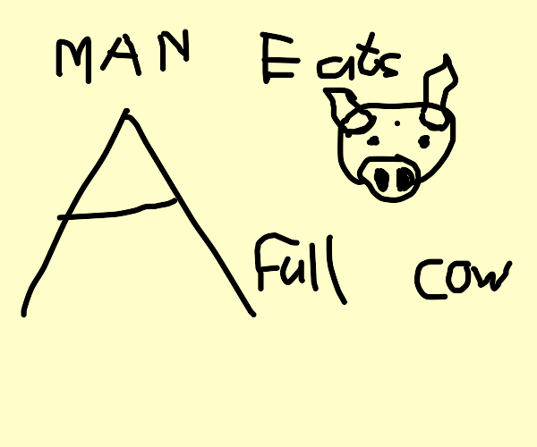 Create Game Prompt (e.g., A cow jumping over