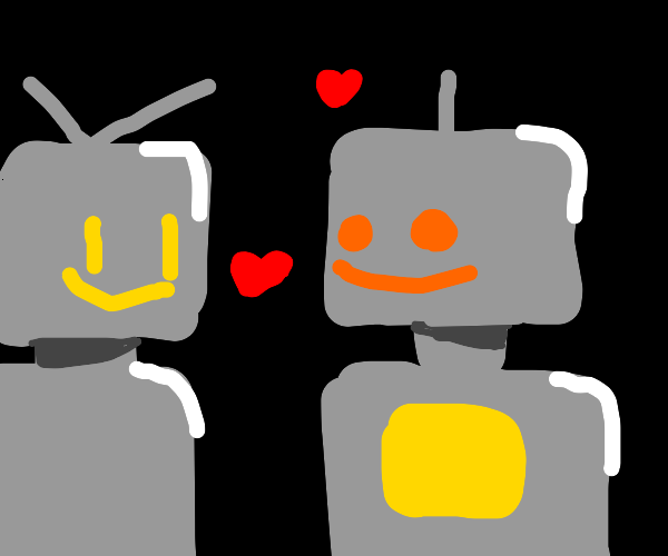 homobots