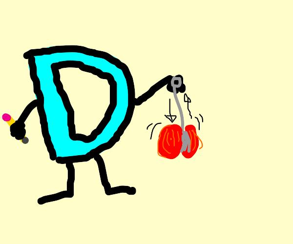 Drawception does Jojo again