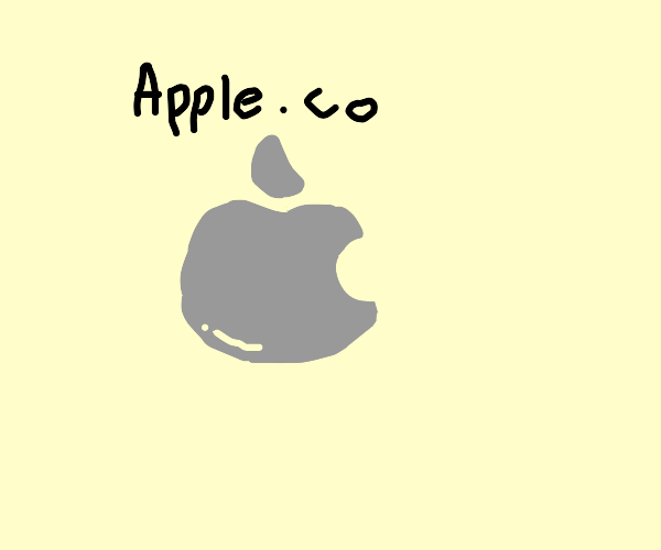 Apple (Company)