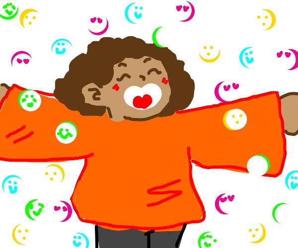 Yay, 1,000 Emotes!!! :)