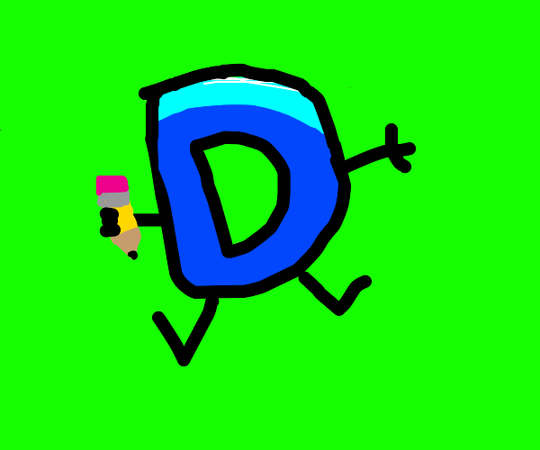 drawception icon