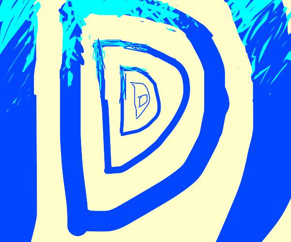 Drawceptionception