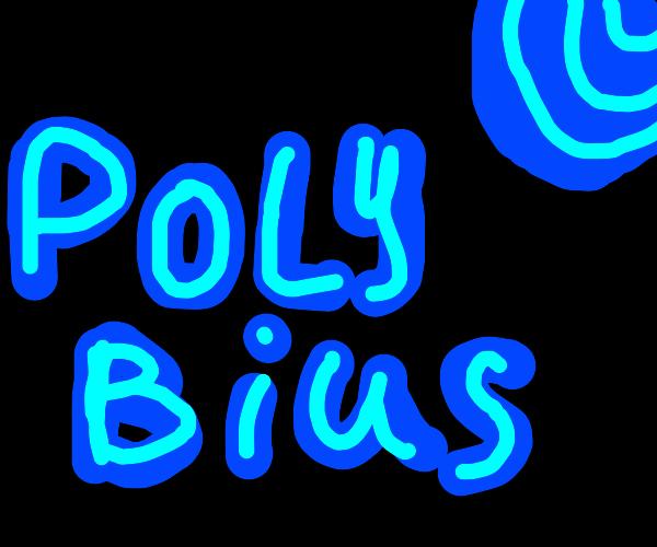 polybius (video game)