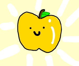 holy apple