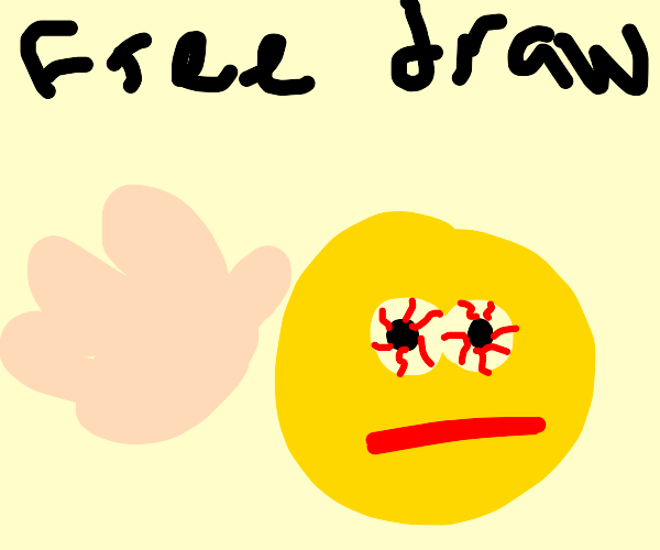 PS2 20th Anniversary Free Draw