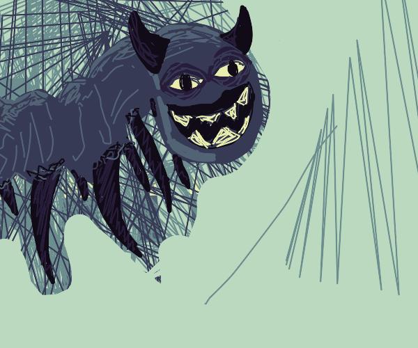 Sum Kawwaii Demon :3
