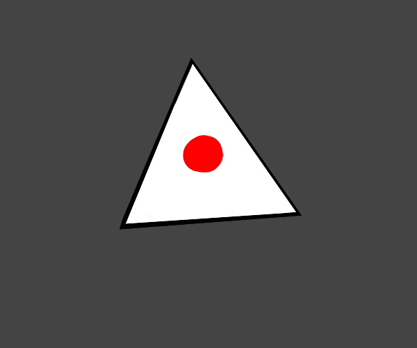 pyramid Japanese
