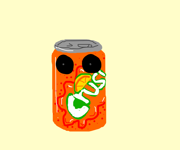 creepy crush