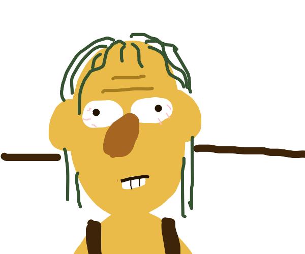 Roy (DHMIS)
