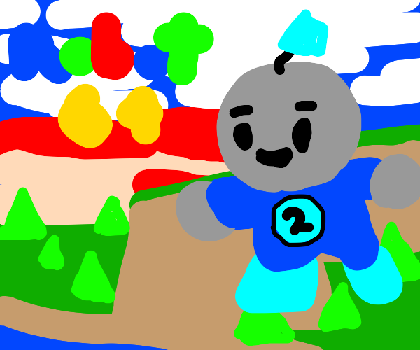 Games Like Robot 64 Roblox Byqkk Rdh9l9nm