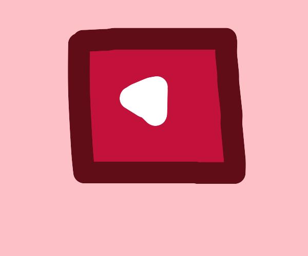 YouTuber Artwork