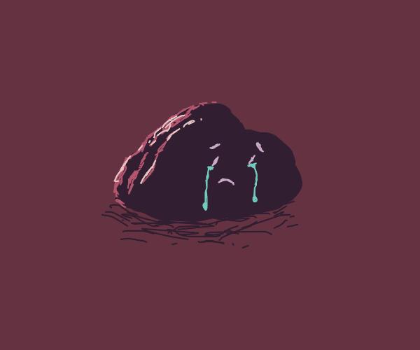 sad rock