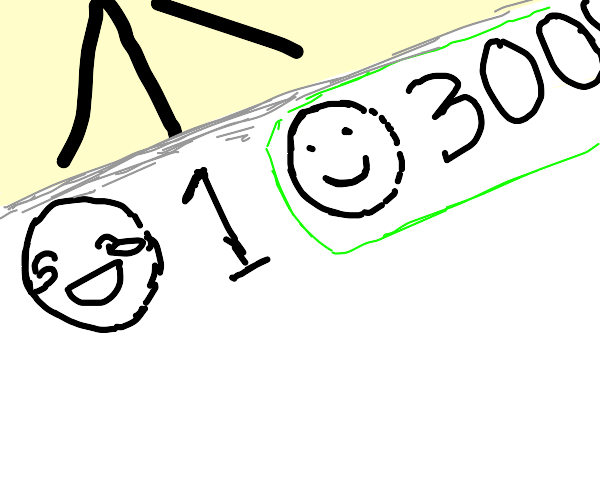 asid got 3000 emotes (((((: