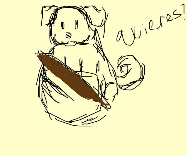 Quieres Drawception Anybody got the quieres meme hand as png? drawception