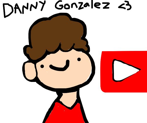 Favorite Youtuber