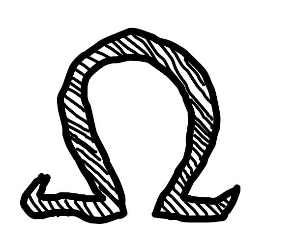 random letter in the alphebet