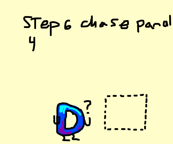 Step 5 find panel 4