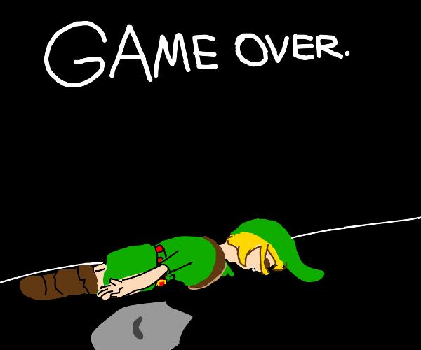 Link is dead. Not big surprise.