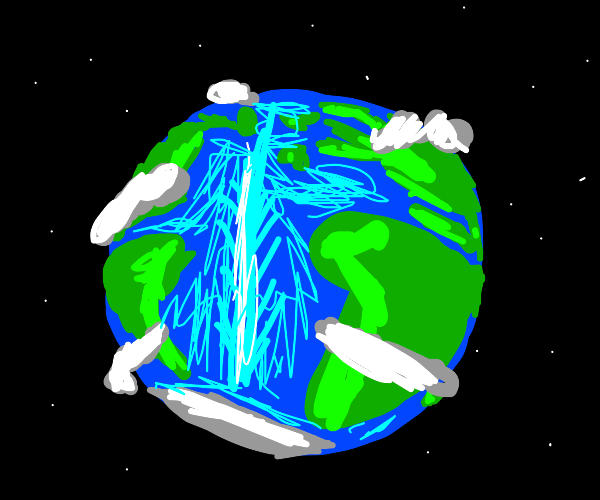 Smp Earth Drawception Question about smp earth maps:question (self.smpearth). smp earth drawception