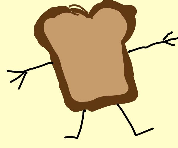 Toastception