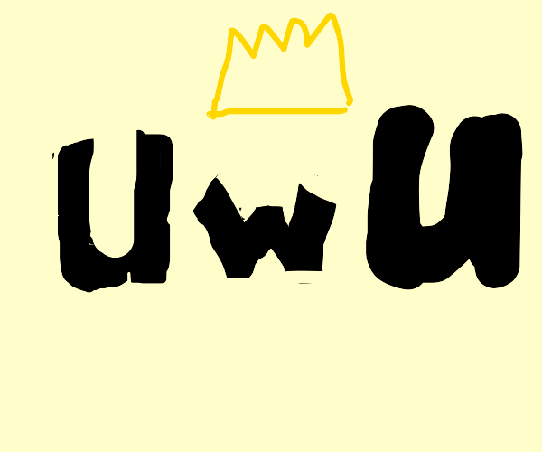 Royal UwU
