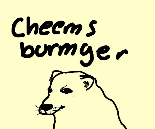 cheems