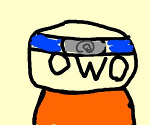 Naruto (owo)