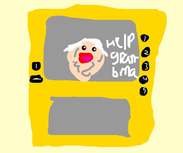 Brainy Mechanic