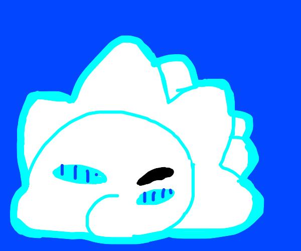 snom (pokemon swsh)