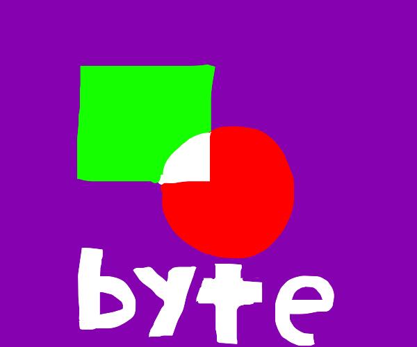 Byte (app)