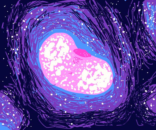Galactic BEAN