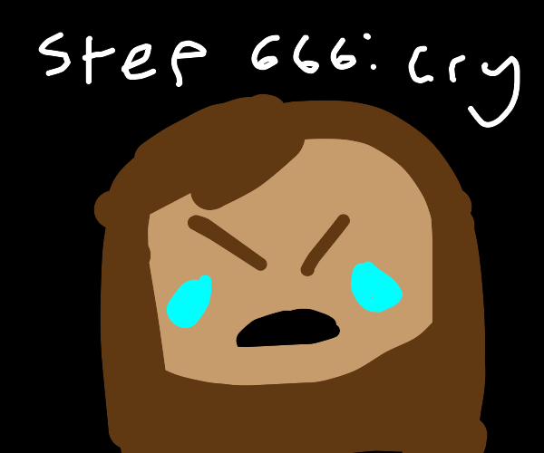 step 10102393342: Wake up :)