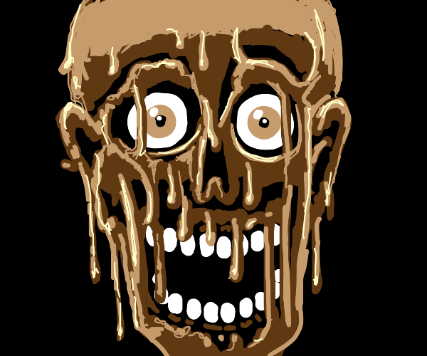 Tarman (Return of the Living Dead)