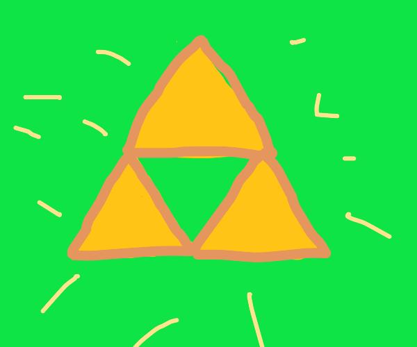 Zelda (?)