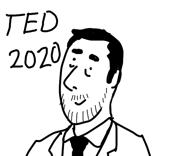 TED 2020