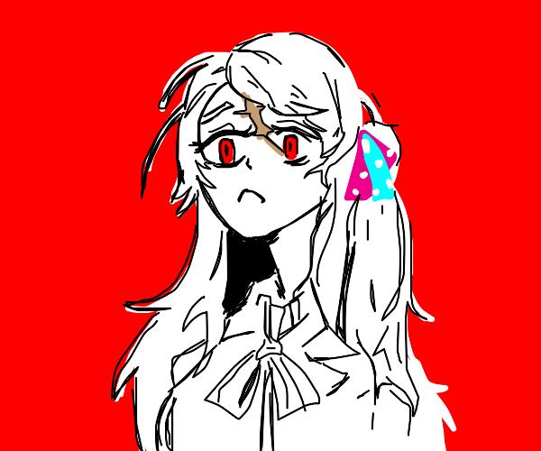 sakura minamoto (zombieland saga)
