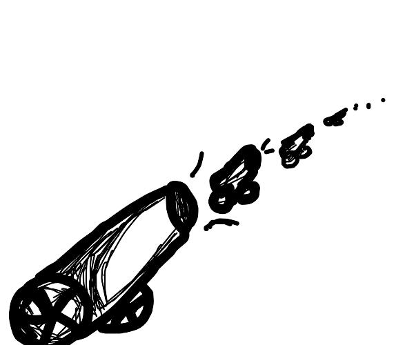 Cannonception