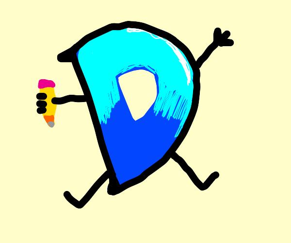 drawception logo