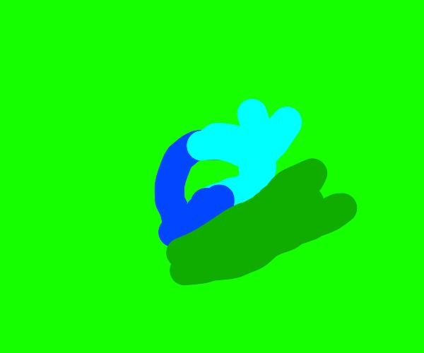 Slugception