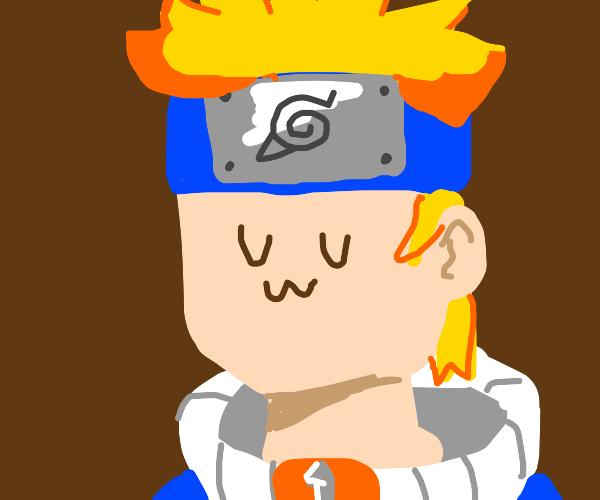 Naruto uwu