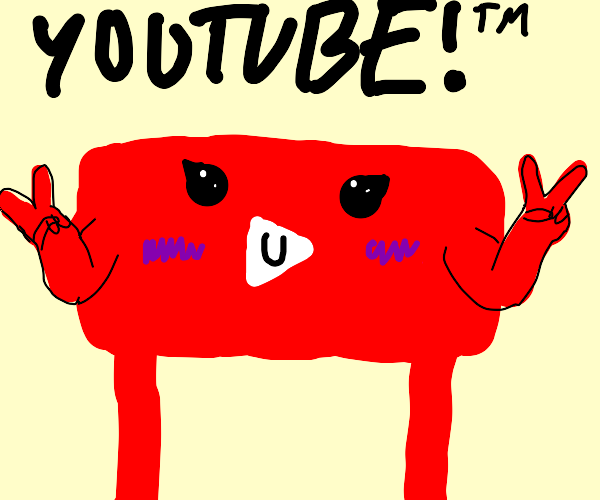 what's yt?