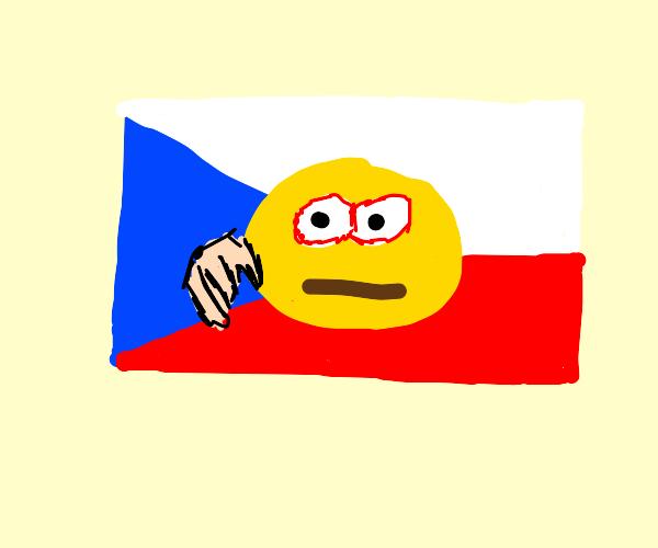 VIBE CZECH